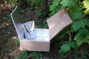 Emballage-LBDF