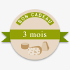cadeau_fromage_3mois