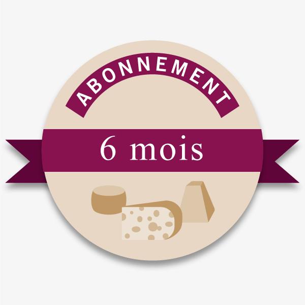 abonnement_fromage_6mois
