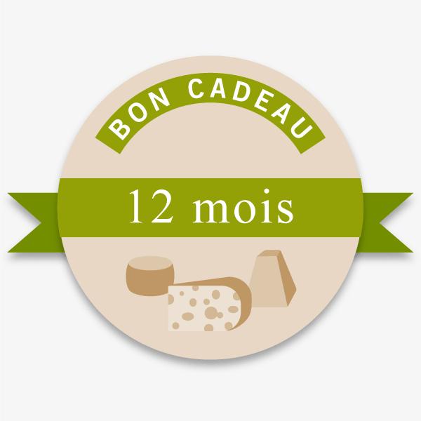 cadeau_fromage_12mois