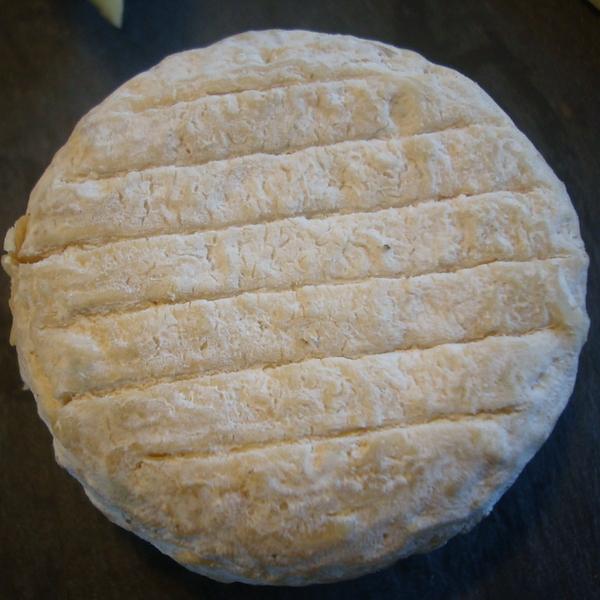 Picodon : Fromage de chèvre
