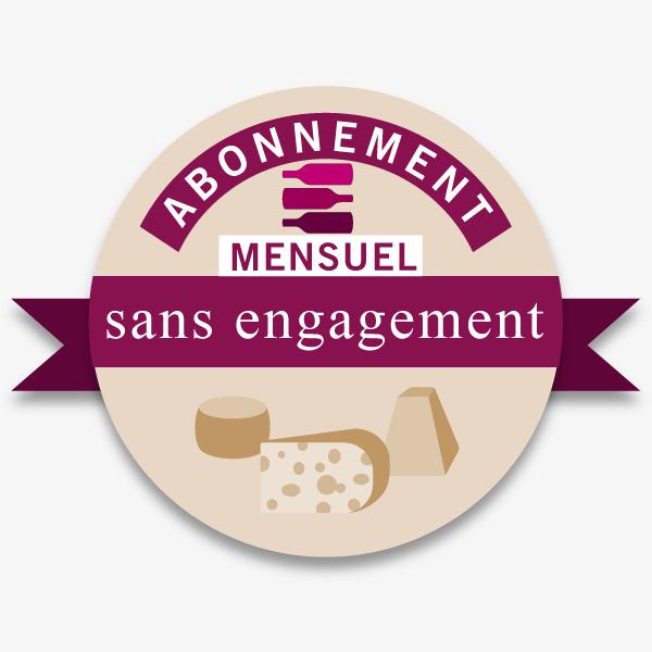 abonnement_sans_engagement_Vin_Fromage