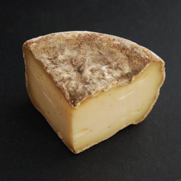 Tommette de Missilier : Tommette de Savoie au lait cru fermier de Vache