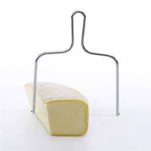 Lyre à fromage