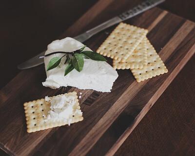 Tout sur l'affinage et la conservation du fromage