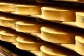 Affinage et conservation du fromage
