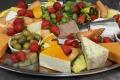 Pourquoi la taille et la forme des fromages varient autant d'un fromage à l'autre ?