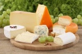 Pourquoi les fromages n'ont pas tous la même texture ?