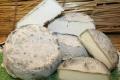 Pourquoi certains fromages sont cendrés ?