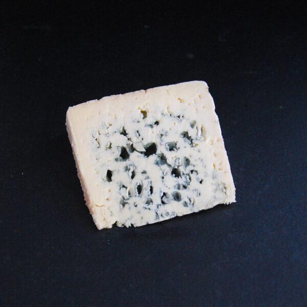 Bleu de Brebis : Fromage persillé à base de lait cru de Brebis