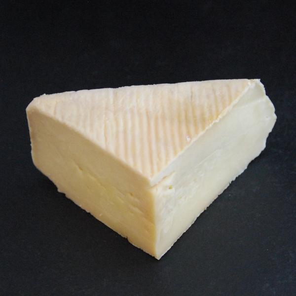 Vieux Lille : Fromage à base de lait cru de vache