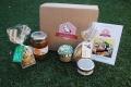 Les Petites Cocottes, la Box culinaire des produits du terroir français