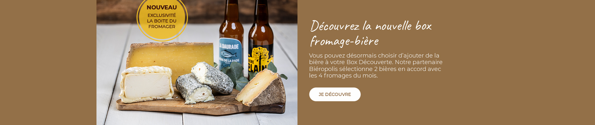 Box-accord-fromage-biere