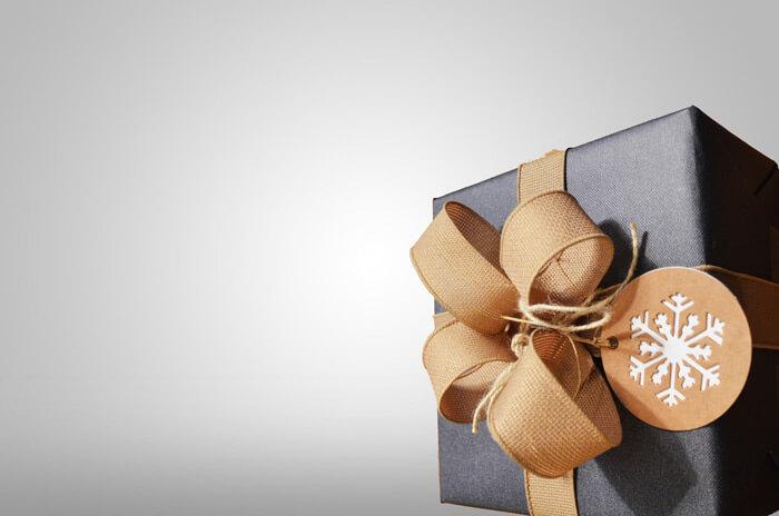 Cadeau Noel Box fromage vin