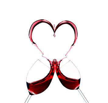 10 Idées Cadeaux pour la Saint-Valentin !