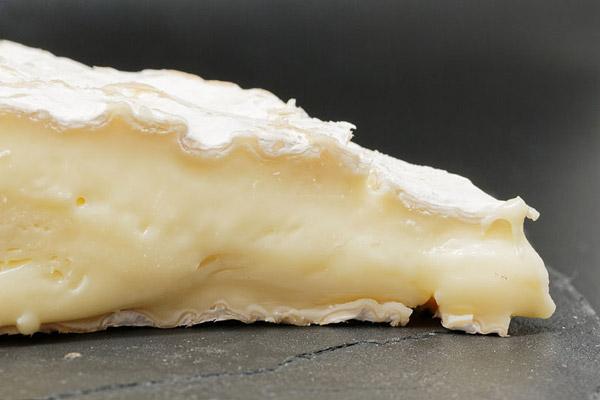 Les fromages à pâte molle et à croûte fleurie