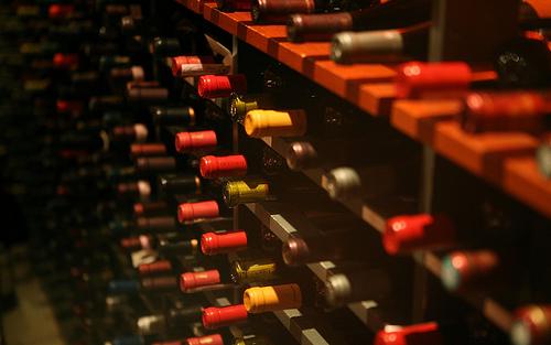 5 conseils pour acheter du vin pas cher