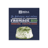 bocal diy fromage de vache 3
