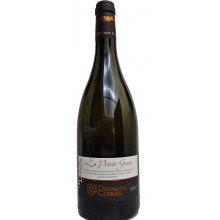 Domaine Coirier - La Petite Groie 2011 - Fiefs Vendéens Pissotte