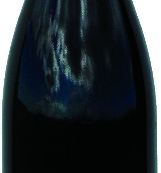 Domaine Mas des Capitelles - Vieilles Vignes 2011 - Faugères