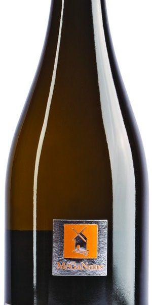 Domaine Ménard-Gaborit - Cuvée Prestige - Muscadet 2012