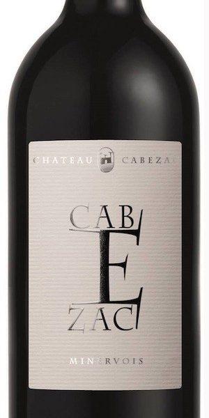 Château Cabezac - Tradition