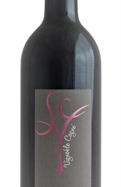 Vignoble Cogné - Pinot Noir