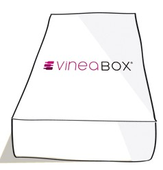Offrir 1 mois d'abonnement Vineabox
