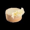 Demi Tête de Moine : Fromage à pâte mi-dure à croûte lavée