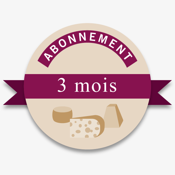 abonnement_fromage_3mois