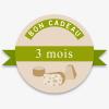cadeau_fromage_3mois