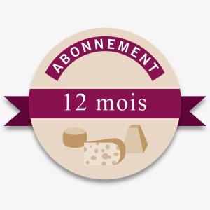 abonnement_fromage_12mois