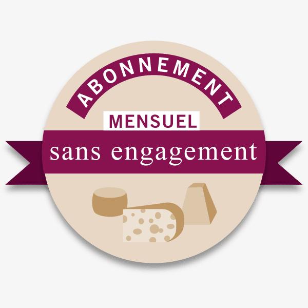abonnement_fromage__sans_engagement