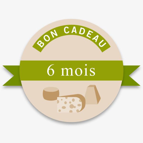 cadeau_fromage_6mois