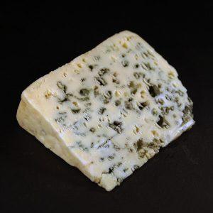 Roquefort : Fromage à pâte persillée à base de lait de Brebis