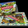 Monopoly - La France Viticole