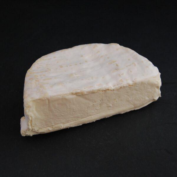 Brillat Savarin : fromage au lait cru de vache
