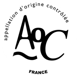 Appellation d'Origine Controlée