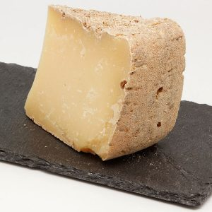 jeufromage4
