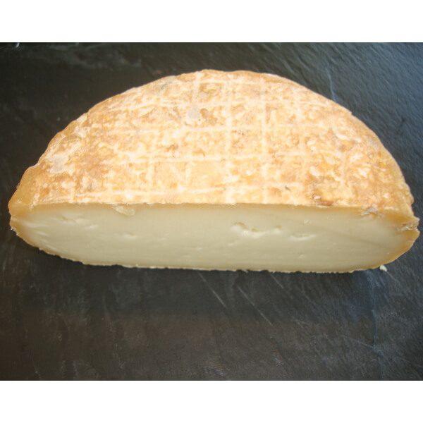 Lambet : Fromage à base de lait cru de Brebis