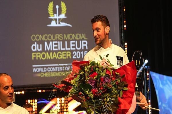 Fabien Degoulet
