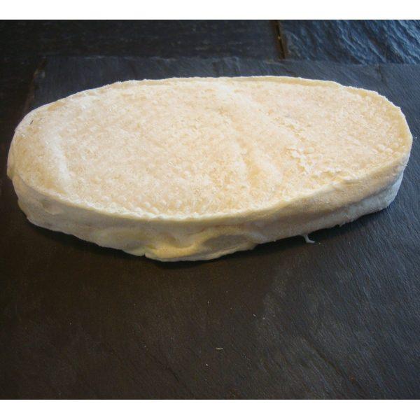 Le Guerandais : Fromage de Chèvre au lait Cru