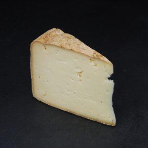 Ossau du Béarn : Fromage au lait cru de Brebis