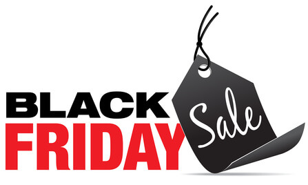 black friday 2018 : Vins et fromages en promotions