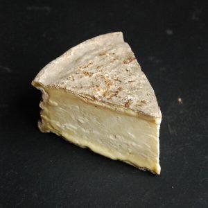 Tomme Crayeuse de Haute Savoie : Fromages au lait cru de Vache