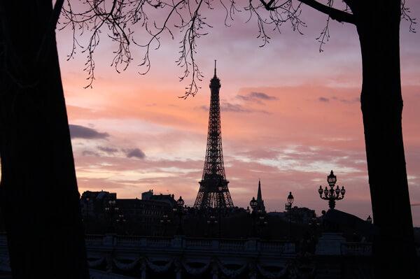 Fromagerie Paris 7 Près de la Tour Eiffel