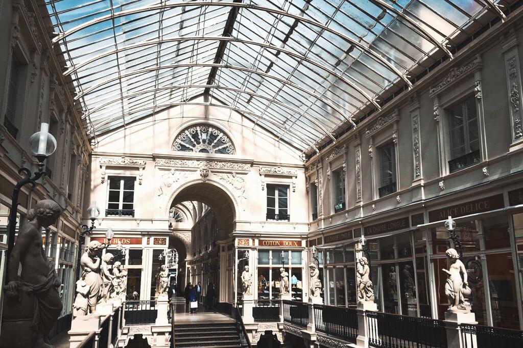 Les Fromageries de Nantes