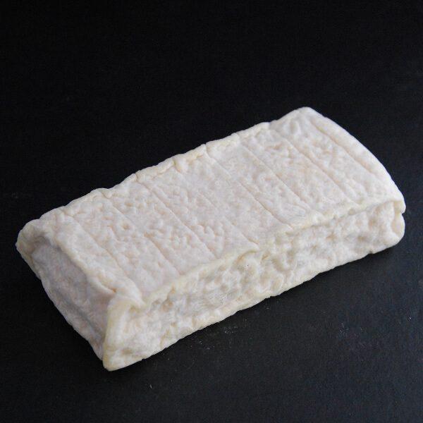 Briquette de Brebis : fromage fermier au lait cru de Brebis