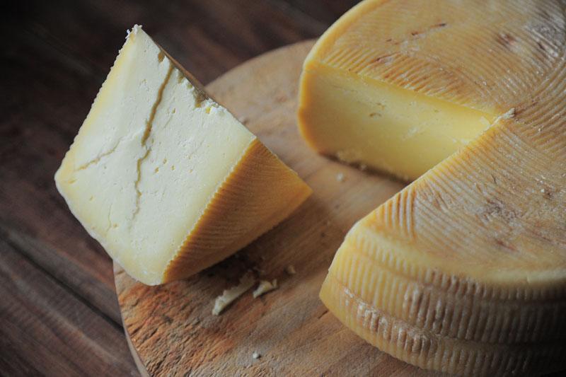 Allergique-au-gluten--peut-on-manger-du-fromage
