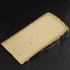 Appenzeller : Fromage Suisse au lait cru de Vache